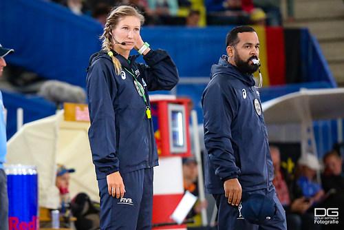 02_beachvolleyball-wm-2019_bronze-match_hueberli-betschart-vs-artacho-clancy_foto-detlef-g