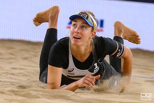 03_beachvolleyball-wm-2019_bronze-match_hueberli-betschart-vs-artacho-clancy_foto-detlef-g