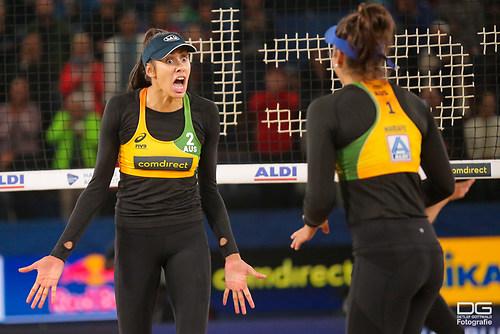05_beachvolleyball-wm-2019_bronze-match_hueberli-betschart-vs-artacho-clancy_foto-detlef-g