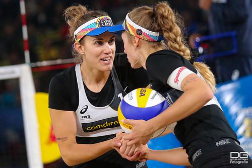 04_beachvolleyball-wm-2019_bronze-match_hueberli-betschart-vs-artacho-clancy_foto-detlef-g