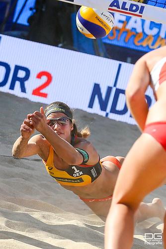 07_beachvolleyball-wm-2019_ittlinger-laboureur-vs-megan-nicole_foto-detlef-gottwald_K01_30