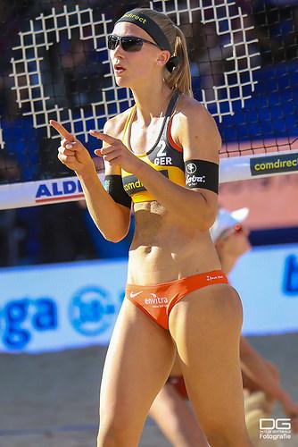 09_beachvolleyball-wm-2019_ittlinger-laboureur-vs-megan-nicole_foto-detlef-gottwald_K01_32