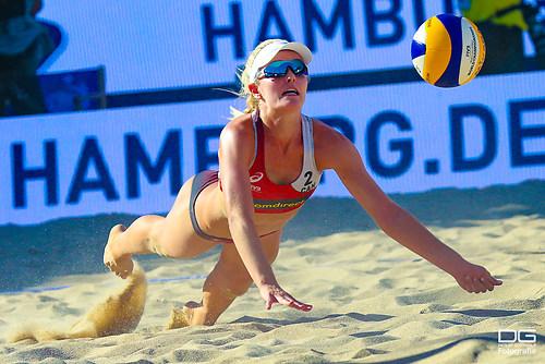 10_beachvolleyball-wm-2019_ittlinger-laboureur-vs-megan-nicole_foto-detlef-gottwald_K01_31