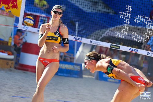 13_beachvolleyball-wm-2019_ittlinger-laboureur-vs-megan-nicole_foto-detlef-gottwald_K01_32