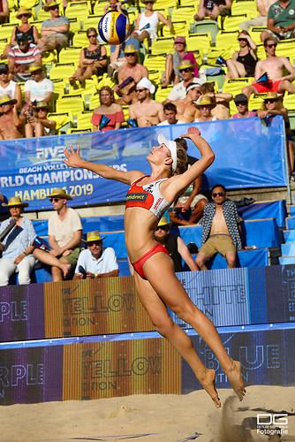 17_beachvolleyball-wm-2019_ittlinger-laboureur-vs-megan-nicole_foto-detlef-gottwald_K01_33