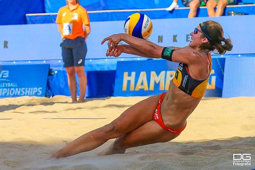 18_beachvolleyball-wm-2019_ittlinger-laboureur-vs-megan-nicole_foto-detlef-gottwald_K01_33