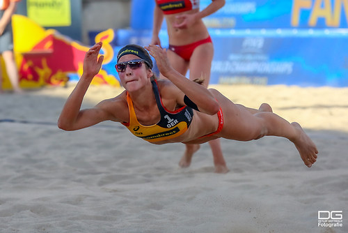 21_beachvolleyball-wm-2019_ittlinger-laboureur-vs-megan-nicole_foto-detlef-gottwald_K01_34