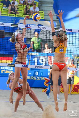 24_beachvolleyball-wm-2019_ittlinger-laboureur-vs-megan-nicole_foto-detlef-gottwald_K01_34