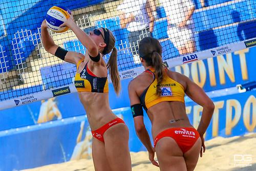 28_beachvolleyball-wm-2019_ittlinger-laboureur-vs-megan-nicole_foto-detlef-gottwald_K01_34