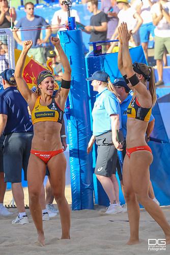 31_beachvolleyball-wm-2019_ittlinger-laboureur-vs-megan-nicole_foto-detlef-gottwald_K01_34
