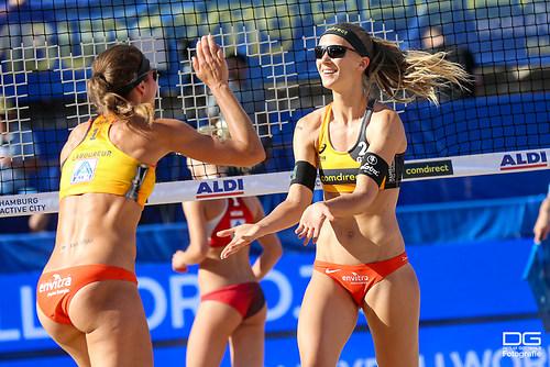 03_beachvolleyball-wm-2019_ittlinger-laboureur-vs-megan-nicole_foto-detlef-gottwald_K01_29