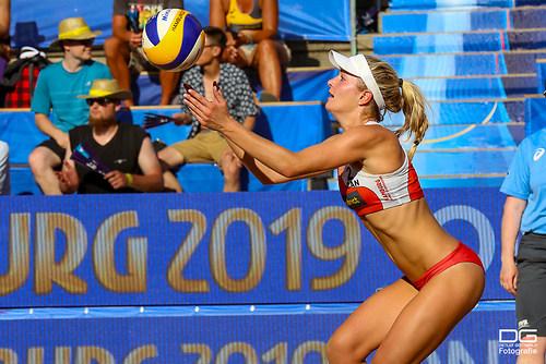 04_beachvolleyball-wm-2019_ittlinger-laboureur-vs-megan-nicole_foto-detlef-gottwald_K01_33
