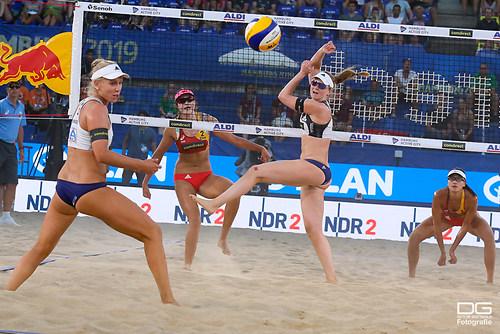 beachvolleyball-wm-2019_borger-sude-vs-wang-xue_foto-detlef-gottwald_K01_3851