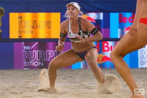 beachvolleyball-wm-2019_borger-sude-vs-wang-xue_foto-detlef-gottwald_K01_3948