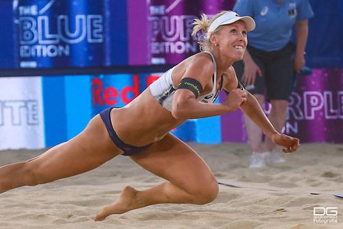 beachvolleyball-wm-2019_borger-sude-vs-wang-xue_foto-detlef-gottwald_K01_3951