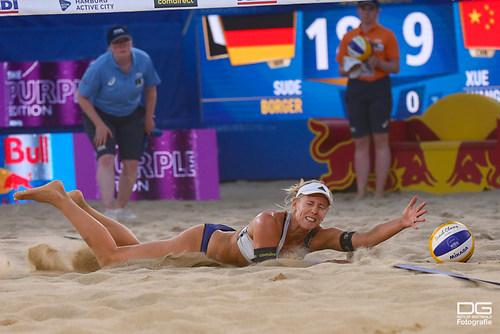 beachvolleyball-wm-2019_borger-sude-vs-wang-xue_foto-detlef-gottwald_K01_3953