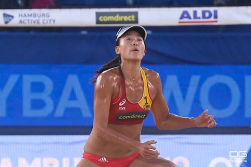 beachvolleyball-wm-2019_borger-sude-vs-wang-xue_foto-detlef-gottwald_K01_3961