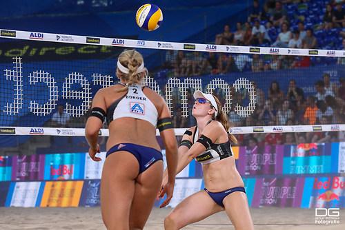 beachvolleyball-wm-2019_borger-sude-vs-wang-xue_foto-detlef-gottwald_K01_3969