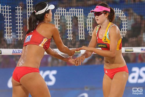 beachvolleyball-wm-2019_borger-sude-vs-wang-xue_foto-detlef-gottwald_K01_3992
