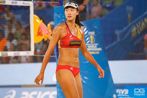 beachvolleyball-wm-2019_borger-sude-vs-wang-xue_foto-detlef-gottwald_K01_3993