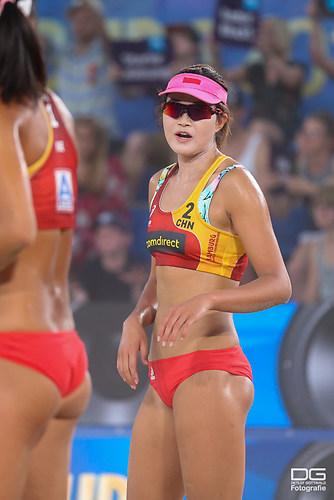 beachvolleyball-wm-2019_borger-sude-vs-wang-xue_foto-detlef-gottwald_K01_4030