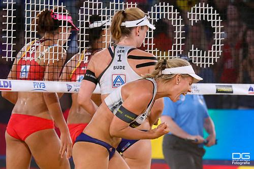 beachvolleyball-wm-2019_borger-sude-vs-wang-xue_foto-detlef-gottwald_K01_4166