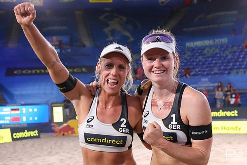 04_beachvolleyball-wm-2019_borger-sude-vs-wang-xue_foto-detlef-gottwald_K02_0182
