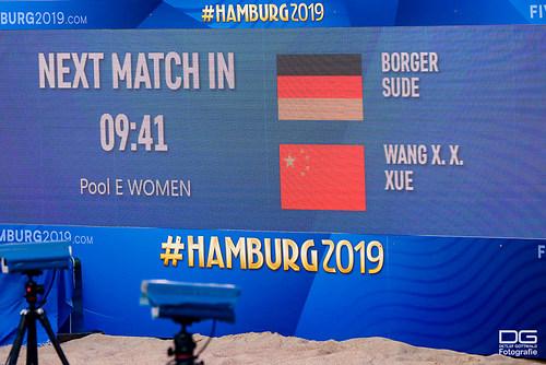 beachvolleyball-wm-2019_borger-sude-vs-wang-xue_foto-detlef-gottwald_K01_3671