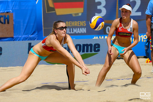 beachvolleyball-wm-2019_behrens-tillmann-vs-bausero-rotti_foto-detlef-gottwald_K01_0199