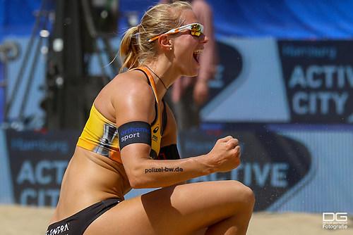 beachvolleyball-wm-2019_behrens-tillmann-vs-bausero-rotti_foto-detlef-gottwald_K01_0392