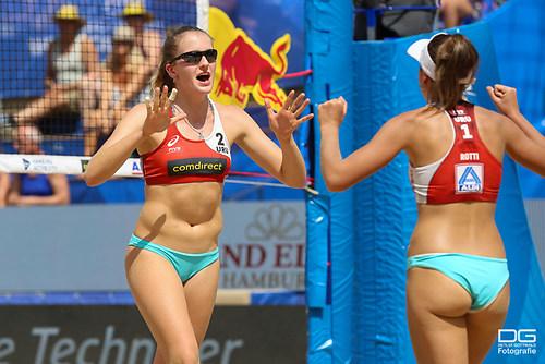 beachvolleyball-wm-2019_behrens-tillmann-vs-bausero-rotti_foto-detlef-gottwald_K01_0495