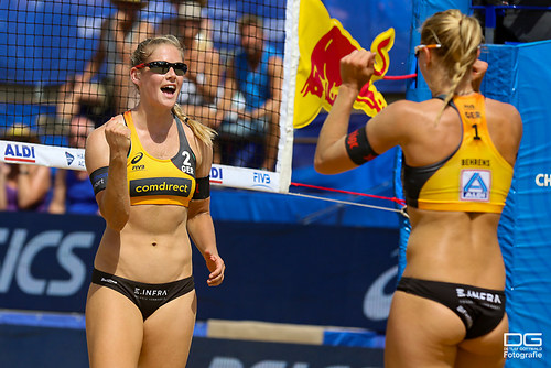 beachvolleyball-wm-2019_behrens-tillmann-vs-bausero-rotti_foto-detlef-gottwald_K01_0518