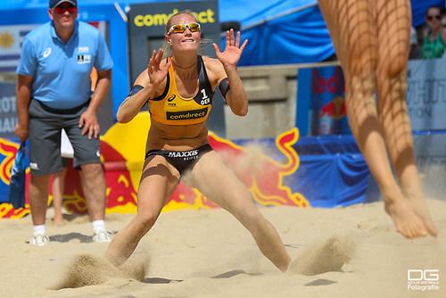 beachvolleyball-wm-2019_behrens-tillmann-vs-bausero-rotti_foto-detlef-gottwald_K01_0610