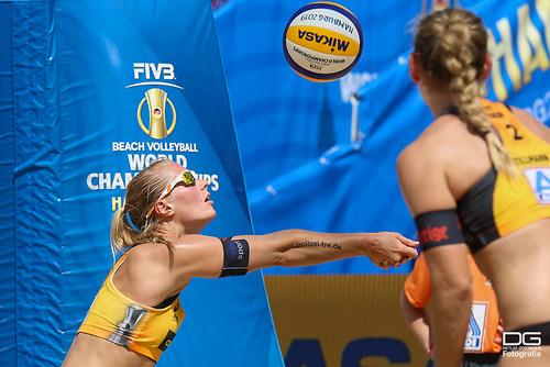 beachvolleyball-wm-2019_behrens-tillmann-vs-bausero-rotti_foto-detlef-gottwald_K01_0702