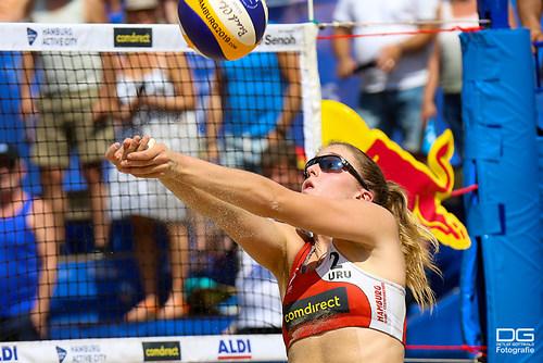 beachvolleyball-wm-2019_behrens-tillmann-vs-bausero-rotti_foto-detlef-gottwald_K01_0717