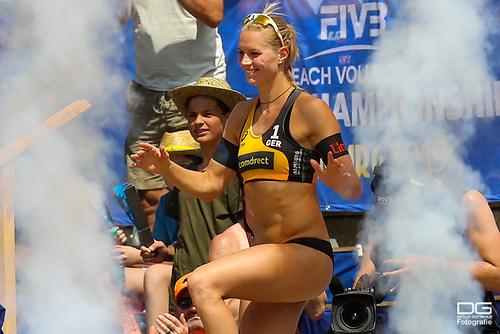 beachvolleyball-wm-2019_behrens-tillmann-vs-bausero-rotti_foto-detlef-gottwald_K01_0125
