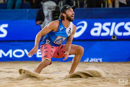 beachvolleyball-wm-2019_viertelfinale_thole-wickler-vs-dalhausser-lucena_foto-detlef-gottw