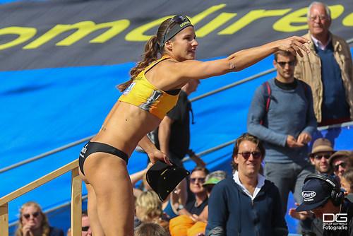 beachvolleyball-wm-2019_ittlinger-laboureur-vs-sponcil-claes_foto-detlef-gottwald_K01_2338