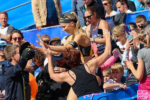 beachvolleyball-wm-2019_ittlinger-laboureur-vs-sponcil-claes_foto-detlef-gottwald_K01_2345