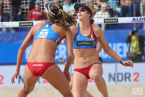 beachvolleyball-wm-2019_ittlinger-laboureur-vs-sponcil-claes_foto-detlef-gottwald_K01_2546