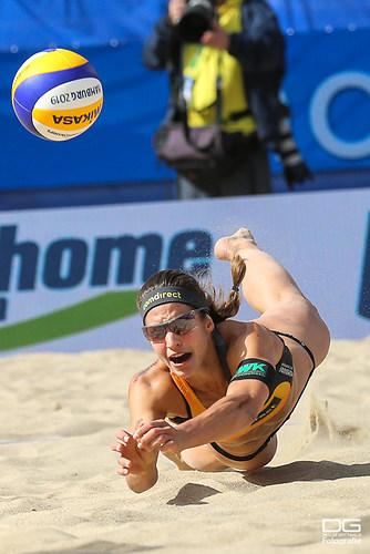 beachvolleyball-wm-2019_ittlinger-laboureur-vs-sponcil-claes_foto-detlef-gottwald_K01_2589