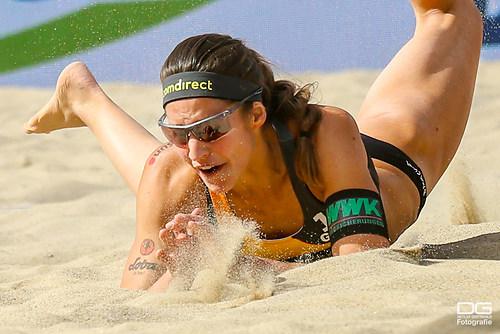 beachvolleyball-wm-2019_ittlinger-laboureur-vs-sponcil-claes_foto-detlef-gottwald_K01_2590