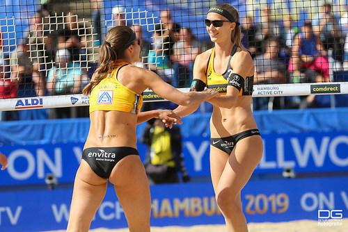 beachvolleyball-wm-2019_ittlinger-laboureur-vs-sponcil-claes_foto-detlef-gottwald_K01_2604