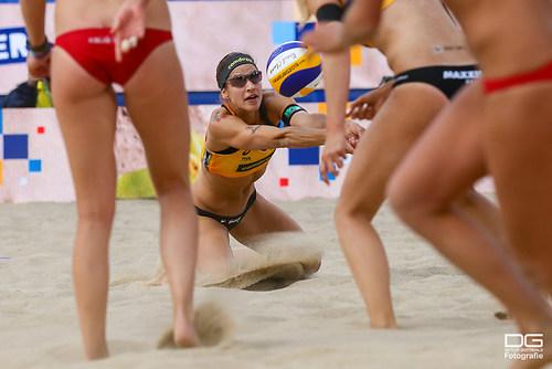 beachvolleyball-wm-2019_ittlinger-laboureur-vs-sponcil-claes_foto-detlef-gottwald_K01_2660