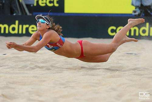 02_beachvolleyball-wm-2019_ittlinger-laboureur-vs-sponcil-claes_foto-detlef-gottwald_K01_2