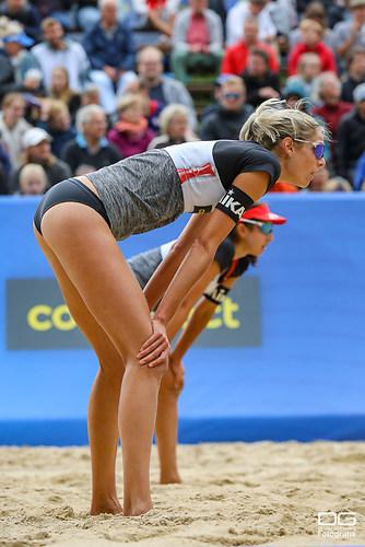 beachvolleyball-wm_melissa-pavan-vs-claes-sponcil_foto-detlef-gottwald_K01_0529