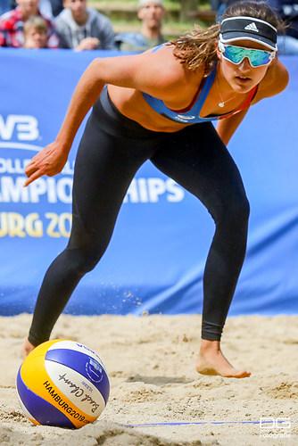 beachvolleyball-wm_melissa-pavan-vs-claes-sponcil_foto-detlef-gottwald_K01_0786