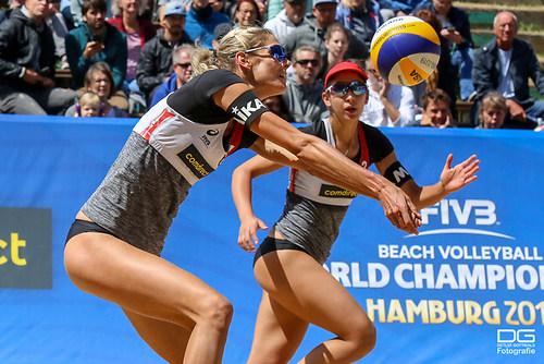 beachvolleyball-wm_melissa-pavan-vs-claes-sponcil_foto-detlef-gottwald_K01_0882