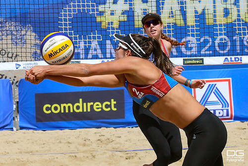 beachvolleyball-wm_melissa-pavan-vs-claes-sponcil_foto-detlef-gottwald_K01_0919