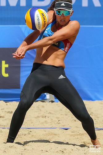 beachvolleyball-wm_melissa-pavan-vs-claes-sponcil_foto-detlef-gottwald_K01_0961